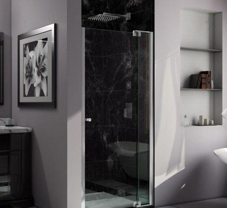 Home Shower Doors Today